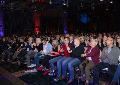 EINklang 2018, 27.10.18, Lokschuppen Dillingen